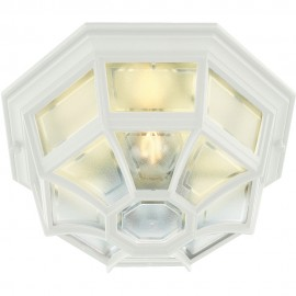 Outdoor Porch Light 29cm
