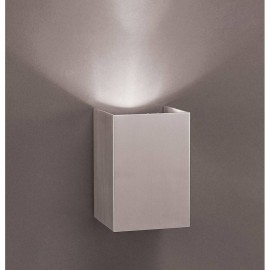 Wall Light 7cm