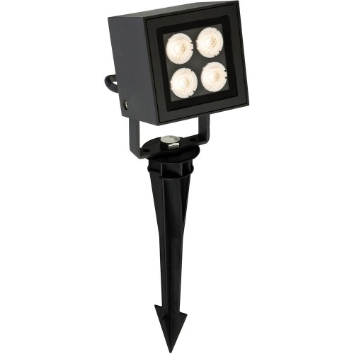 Outdoor LED Spike Light 34cm