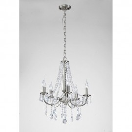 Ceiling Light 48.5cm