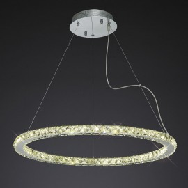 LED Pendant Light 68cm