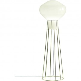 Rostat Floor Lamp