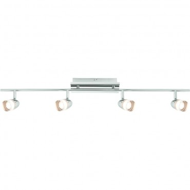 LED Spotlight Bar 80cm