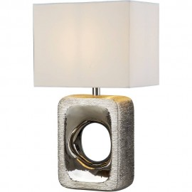 LED Table Lamp 39cm