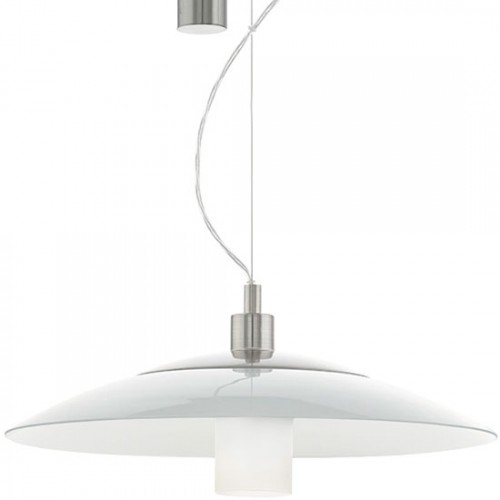 Pendant Light 49cm