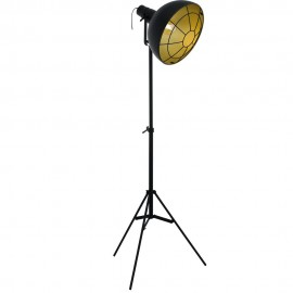 Table Lamp 169cm