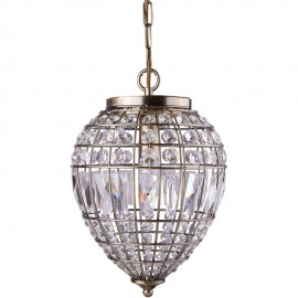 Pendant Light 23cm