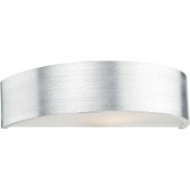Up/Down Wall Light 28cm
