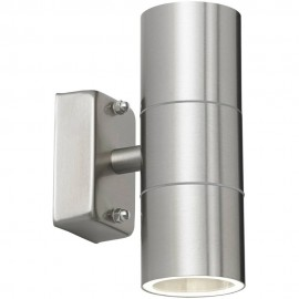 Outdoor Wall Light 6cm