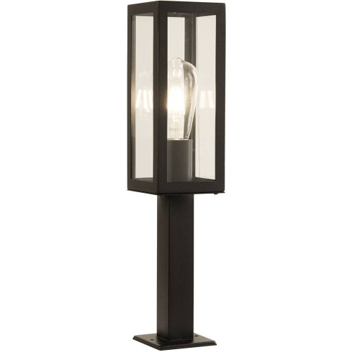 Outdoor LED Post