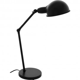 Table Lamp 54cm