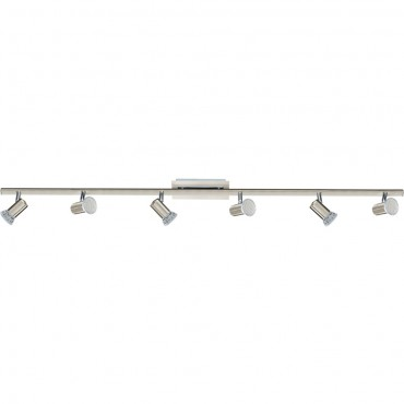 LED Spotlight Bar 116cm