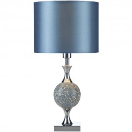Table Lamp 50cm