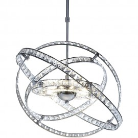 Pendant Light 56cm