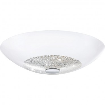 Ceiling Light 42cm