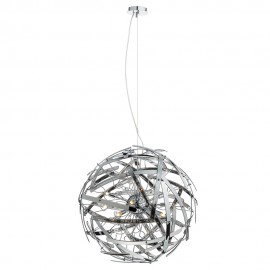Pendant Light 66cm