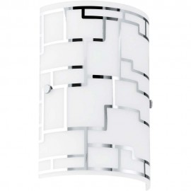 Wall Light 18cm