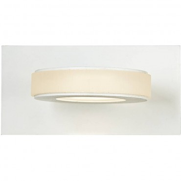 Up/Down LED Wall Light 14cm
