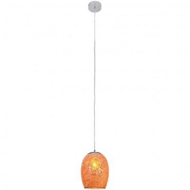Pendant Light 18cm