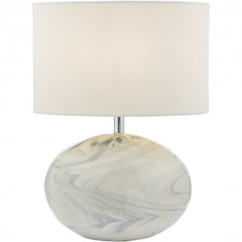 Table Lamp 36cm