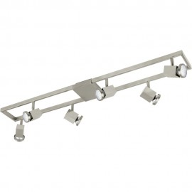 LED Spotlight Bar 94cm