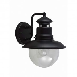 Shipston Outdoor Wall Light 21.5cm
