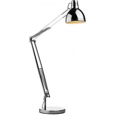 Reading Lamp 172cm