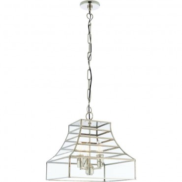 Pendant Light 34cm