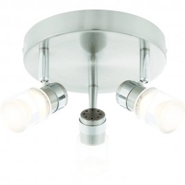 LED Spotlight Cluster 19cm