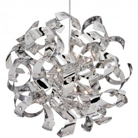 Pendant Light 36cm
