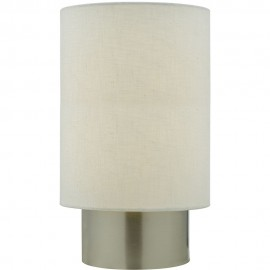 Touch Table Lamp 15cm