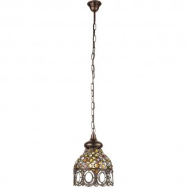 Pendant Light 22cm