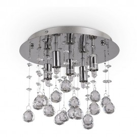 Ceiling Light 26cm