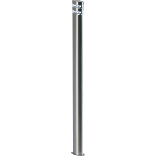 Outdoor LED Post 100cm