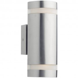 Outdoor LED Wall Light 11cm