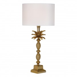 Base Only Table Lamp 39cm