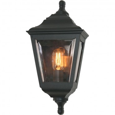 Outdoor Wall Light 20.5cm