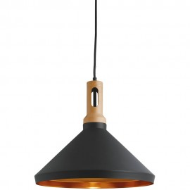 Pendant Light 35cm