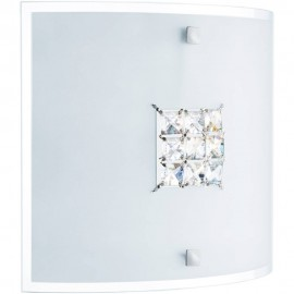 Wall Light 30cm