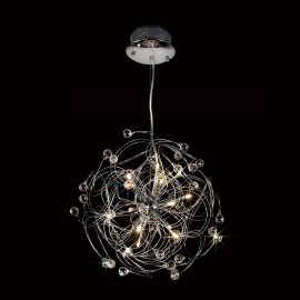 Pendant Light 50cm