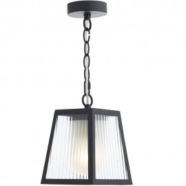Outdoor Porch Light 16cm