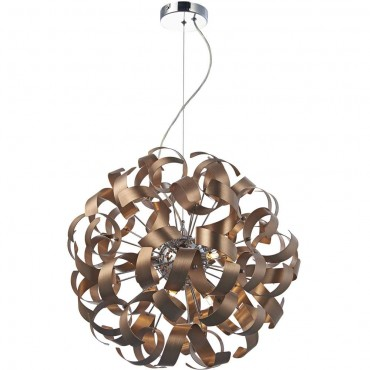 Pendant Light 65cm