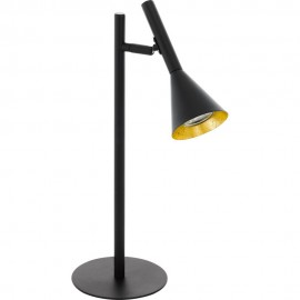 Table Lamp 44.5cm