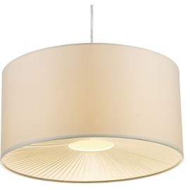 Easy-Fit Easy-Fit Pendant Light  40cm
