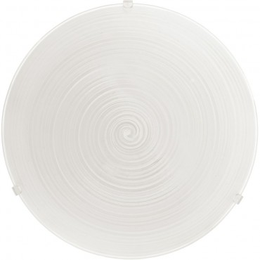 Ceiling Light 31.5cm