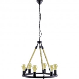 Ceiling Light 56cm