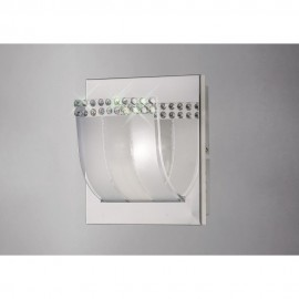 Wall Light 14cm