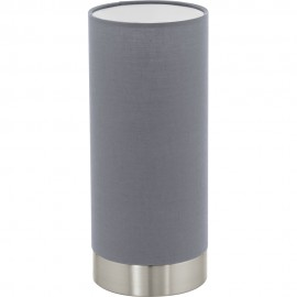 Touch Table Lamp 25.5cm