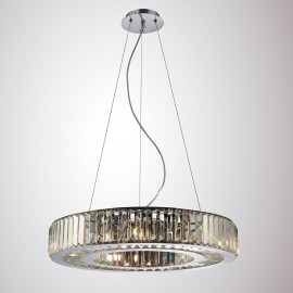 Pendant Light 61cm
