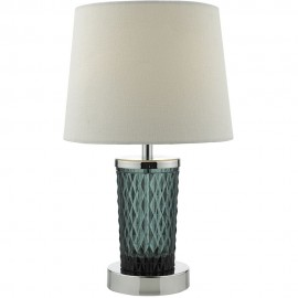 Touch Table Lamp 33cm